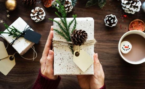 Decorul de Crăciun - tendințe și idei în vogă