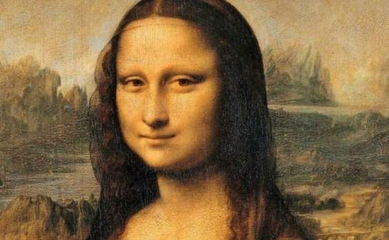 Valoarea incomensurabilă a celor mai scumpe tablouri din lume