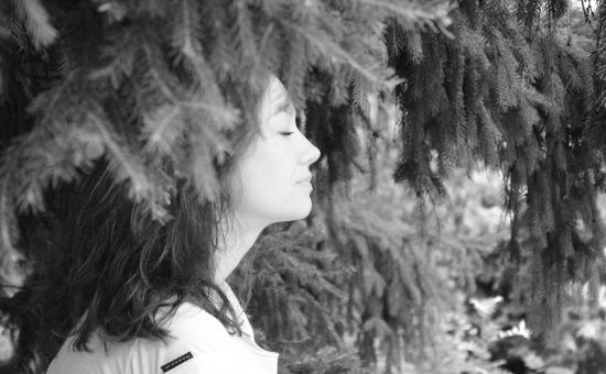 Marina Sochircă – Vreau ca în poveștile bijuteriilor mele binele să învingă răul